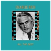 All the Best fra Charlie Rich