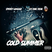 Cold Summer by Dj Mac Real
