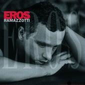 Eros/Special Italian Edition by Eros Ramazzotti