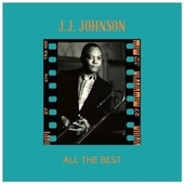 All the Best by J.J. Johnson