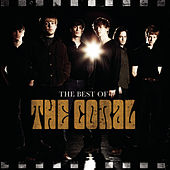 The Best Of by The Coral