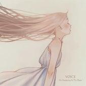 My Mistress Eyes (From 5 Lieder Op. 38) [Arr. Aoi Mizuno] by Aoi Mizuno