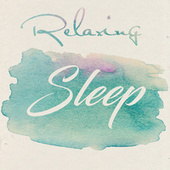 Relaxing Sleep by Various Artists