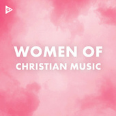 Women of Christian Music de Various Artists