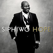 Hope by Siphiwo