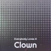 Everybody Loves a Clown de Billy Eckstine, Quincy Jones, Gary Lewis