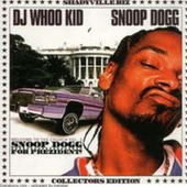Snoop for Prezident by Various Artists