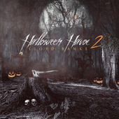 Halloween Havoc 2 by Lloyd Banks