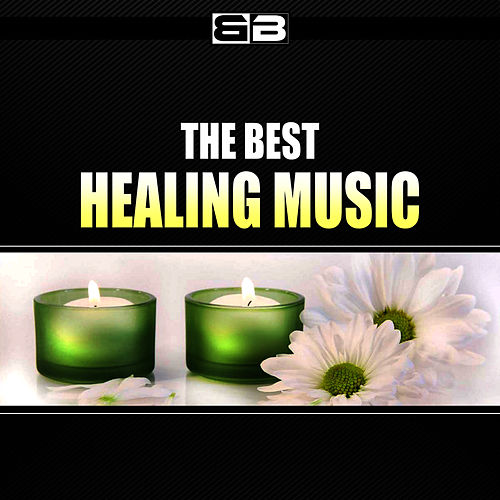 The Best Healing Music by Everness