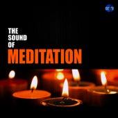 The Best Sounds of Meditation de Studio Sunset