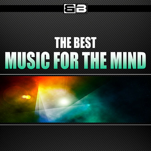 The Best Music for the Mind by Various Artists