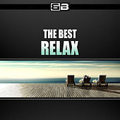 The Best: Relax by Various Artists