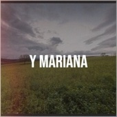 Y Mariana by Silvio Rodriguez, Petula Clark, Bobby Bland, Doris Day, Dionne Warwick, Oliver Wallace, Peggy Lee, Artie Shaw, Gerry