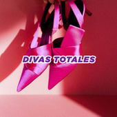 Divas Totales by Various Artists