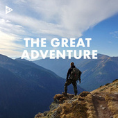 The Great Adventure by Various Artists