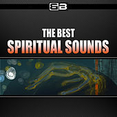 The Best Spirutual Sounds by Various Artists
