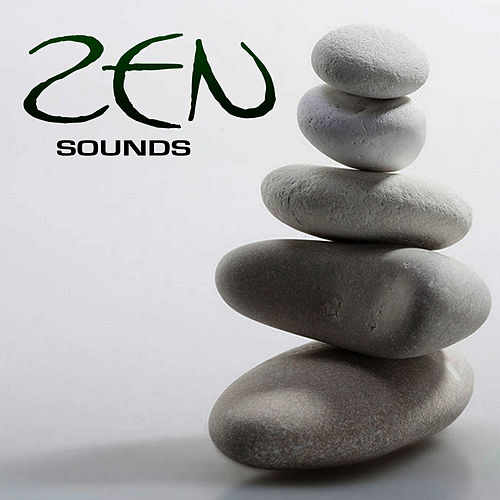 The Best Zen Sounds by Everness