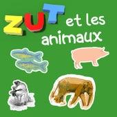 ZUT et les animaux by Zut