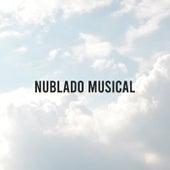 Nublado Musical de Various Artists