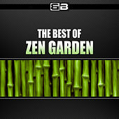 The Best of Zen Garden by Various Artists