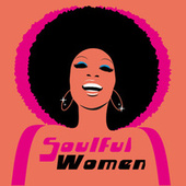 Soulful Women fra Various Artists