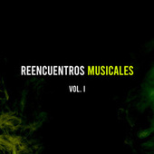 Reencuentros musicales vol. I by Various Artists