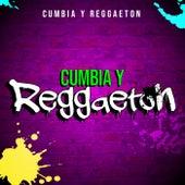 Cumbia y Reggaeton de Various Artists