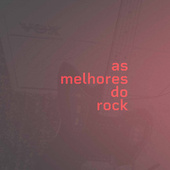 As Melhores do Rock by Various Artists