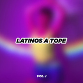 Latinos a tope vol. I von Various Artists
