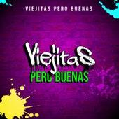 Viejitas Pero Buenas de Various Artists