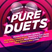 Pure Duets de Various Artists