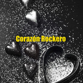Corazón Rockero by Various Artists