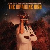 The Medicine Man von Keb' Mo'