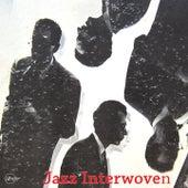 Jazz Interwoven de Paul Desmond