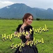 Harmoni Musik Sego Adem de Rini Venada Mallika