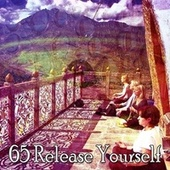 65 Release Yourself by Classical Study Music (1)