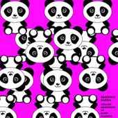 Lullaby Renditions of K-Pop Classics by Sleeping Panda