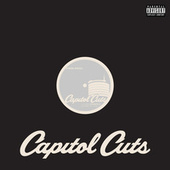 Capitol Cuts (Live From Studio A) van Donna Missal