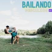 Bailando Descalzos Vol. 4 by Various Artists