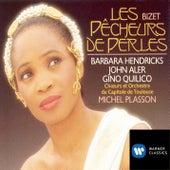 Bizet: Les Pecheurs du Perles by Various Artists
