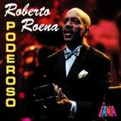 Poderoso de Roberto Roena