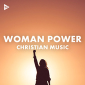 Woman Power: Christian Music de Various Artists