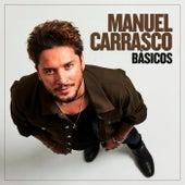 Básicos de Manuel Carrasco