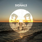 Signals by YNOT