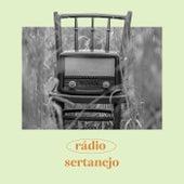 Rádio Sertanejo de Various Artists