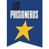 We Are Sudamerican Rockers by Los Prisioneros