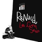 Les Cinq Sens by Renaud