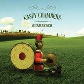 Surrender de Kasey Chambers