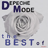 The Best Of Depeche Mode Volume One de Depeche Mode