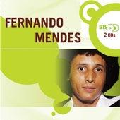 Nova Bis de Fernando Mendes
